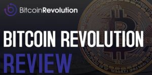 bitcoin revolution app official website Homepage