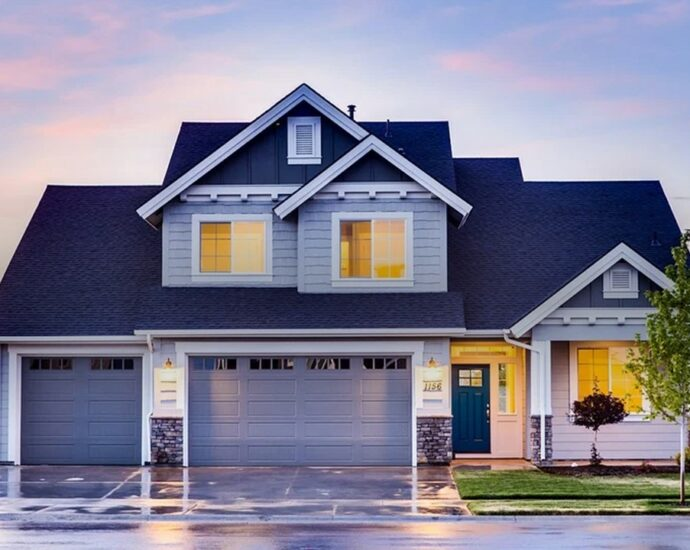 The Private Rental Act or the Rent Act?