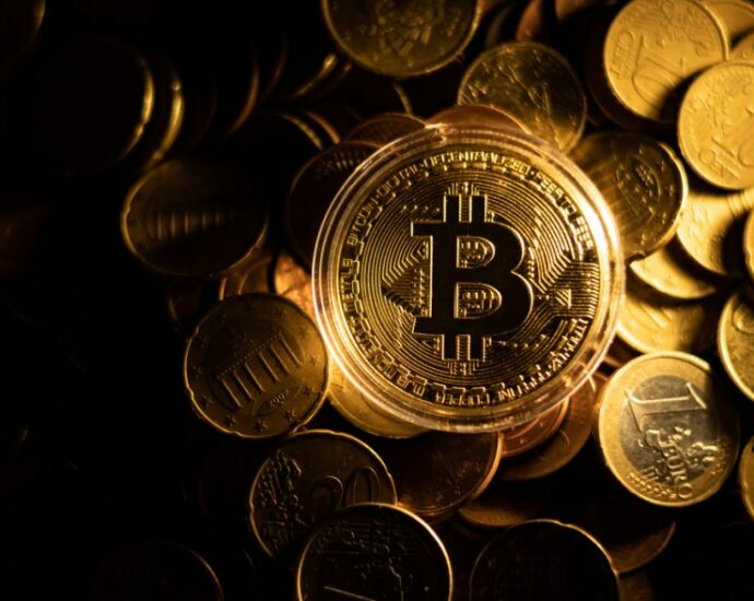 What is inflation and how Bitcoin can protect your capital