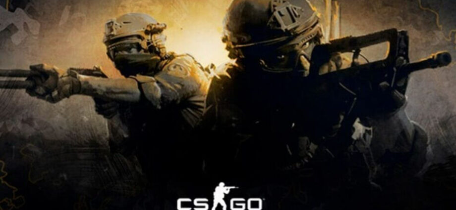 Company that pays in bitcoin to play Counter-Strike receives an investment of US$ 11.5 million