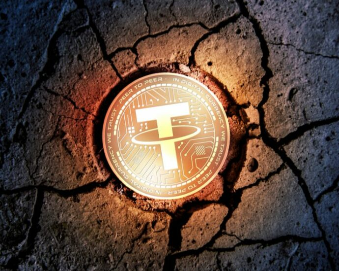 Tether goes to court to prevent the press from accessing details about USDT reserves