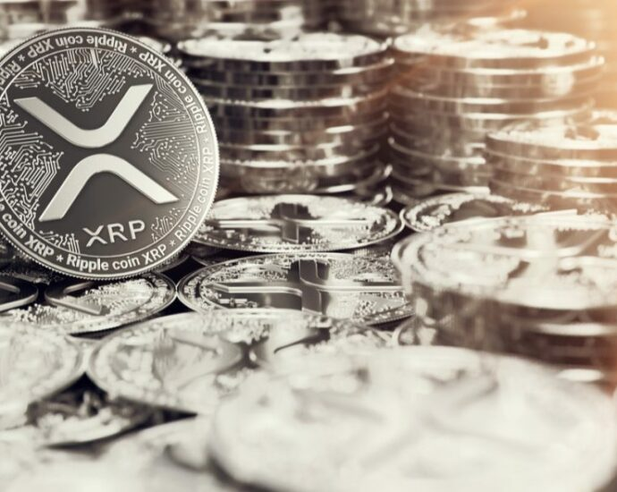 XRP reappears in Coinbase, fires and falls back after exchange says it was an error