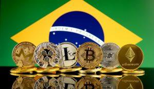 Brazil, Brazilian market