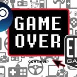 Epic Games x Steam